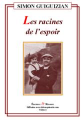 http://www.labouquinerie.com/GUIGUIZIAN.jpeg