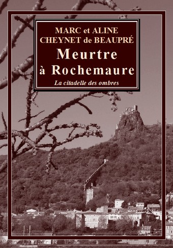 La Bouquinerie Editions Publishing House